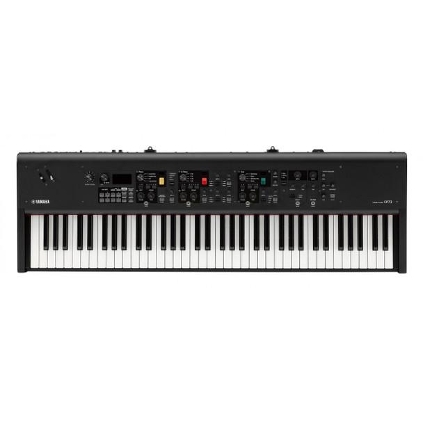Yamaha CP73 Digital Stage Piano