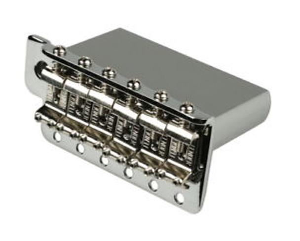 Fender Vintage-Style Strat Bridge Assembly