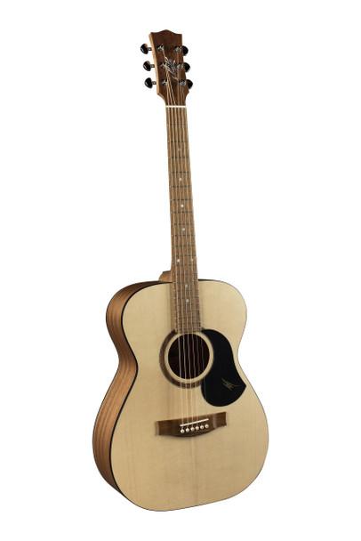 Maton S808 Acoustic Guitar W/Case