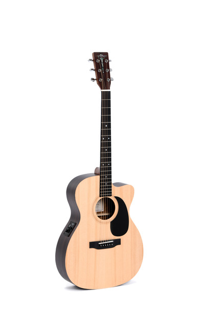 Sigma 000TCE Acoustic/Electric Guitar