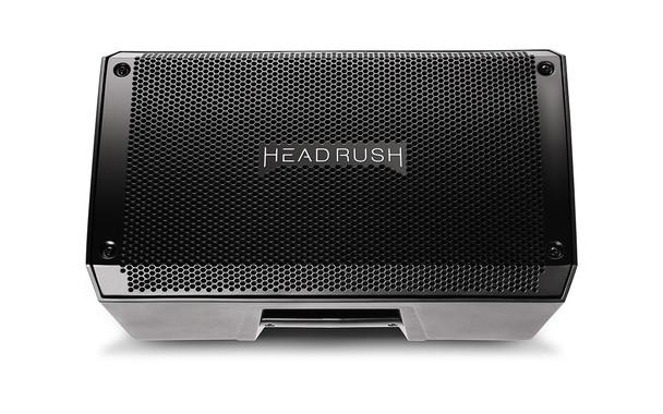 "Headrush FRFR-108 2000-Watt 1x12"" Powered Guitar Cab"