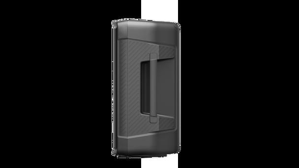 "JBL IRX112BT 12"" Loudspeaker With Bluetooth"