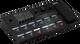 Line 6 Helix Floorboard