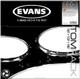Evans Packs