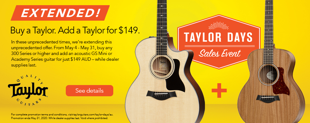 taylor-days-wave3-300-aus-1018x405.jpg