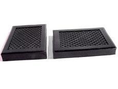 Clutch & Brake Pads