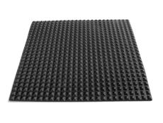 Universal Running Board/Floor Mat