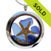 Sorry this locket has been sold!