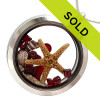 Sorry this locket has SOLD!
