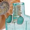 Custom jewelry to match lost earring.