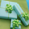 Don't forget to check GIFT WRAPPING which is a complimentary free service to all By The Sea Jewelry customers. Shipping to you or directly to your favorite mom! We'll even include a personal gift message from you!