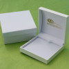 Comes in a deluxe presentation box perfect for gift giving!