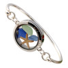 Fun and whimsical sea glass jewelry