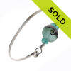 SORRY THIS SEA GLASS JEWELRY HAS SOLD