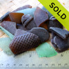 Sorry this Bulk Sea Glass Lot has been SOLD!