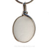 Top Quality natural Certified Genuine Sea Glass that is UNALTERED from the way it was found on the beach.