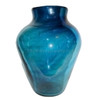 An example of an antique Hartley and James Vase made during the late 1800's  and attibuted as the source of these amazing beach found gems.