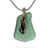 SOLD - Sorry this Sea Glass Necklace is NO LONGER AVAILABLE!!!