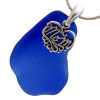 This is the EXACT pendant you will receive!