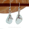 custom earrings to match pendant