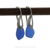 SOLD - Sorry these Sea Glass Earrings are NO LONGER AVAILABLE!!!
