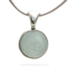SOLD - Sorry this Sea Glass Jewelry selection is NO LONGER AVAILABLE