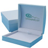 This Sea Glass Jewelry selection comes in our Deluxe Presentation box.