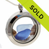 Sorry this exact locket has been sold