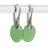 This is the EXACT Sea Glass Jewelry item that you will receive!