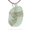 SOLD - Sorry this Sea Glass Pendant selection is NO LONGER AVAILABLE!