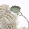This is the EXACT bangle bracelet you will receive!