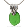 Available - This is the EXACT Sea Glass Jewelry piece you will receive!