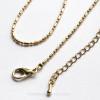 Ruby Red Beach Found Sea Glass Heart Goldtone Locket Necklace W/Starfish & Gem