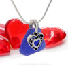 SOLD - Sorry this Sea Glass Necklace selection is NO LONGER AVAILABLE