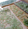 We meticulously sort through HUNDREDS of pieces of natural beach found sea glass to bring you the finest pairs of sea glass earrings.