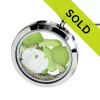 Sorry this exact locket has been sold but we have similar others still available as of 8/28