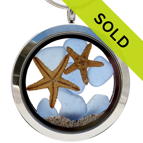 Sorry thick locket has been sold!
