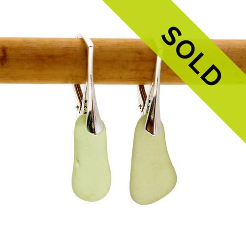 Sorry this pair of earrings has sold!