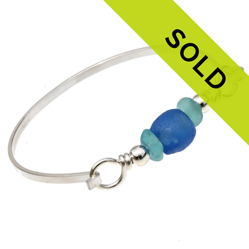 Sorry this bangle has sold!