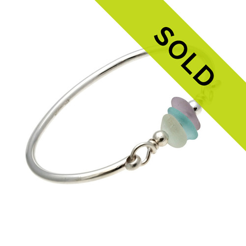 Sorry this sea glass jewelry is no longer avialable.