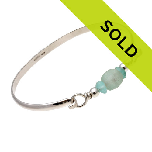 Sorry this bracelet is no longer for sale!