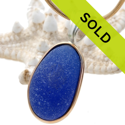 Sorry this piece of sea glass jewelry is no longer available.