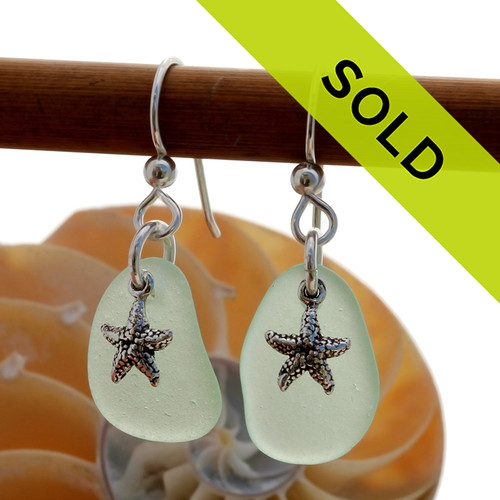 You've recently bought {product} from By The Sea Jewelry. Your feedback is very important to us.