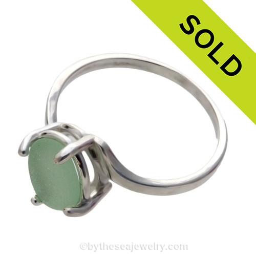 Sorry this sea glass jewelry selection is no longer available.