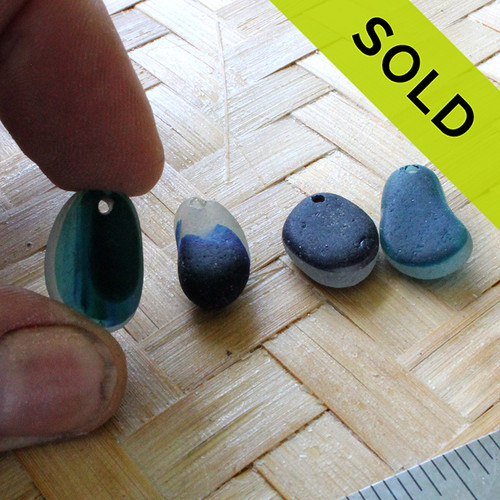SORRY THIS SEA GLASS LOT HAS SOLD!