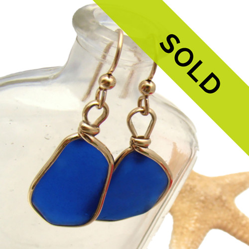 Sorry this pair has sold!