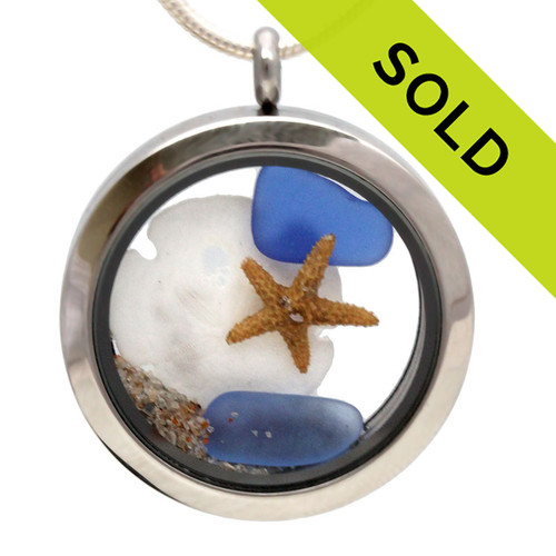 Sorry this locket has been sold. Choose from availble ready to ship lockets or call us at 772-581-8057 to see if a similar piece can be made.