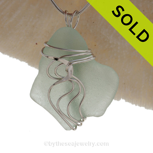 Custom Supplied Jewelry Work #1 - Reserved For Cathy