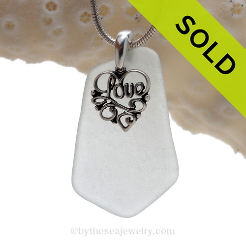 Custom Supplied Jewelry Work #5 - Reserved For Cathy
