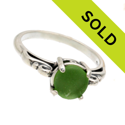 Sorry this exact ring has been SOLD